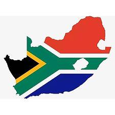 South-Africa-Flag.jpg