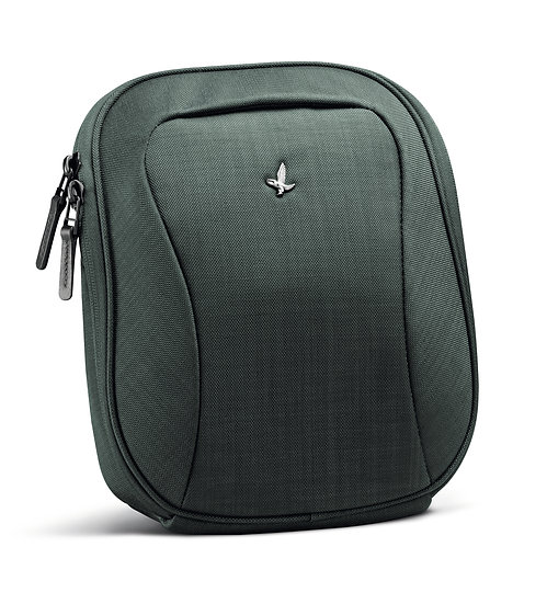 FBP-L Field Bag Pro Large