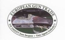 Second hand guns in Belgium. Sales on commission.