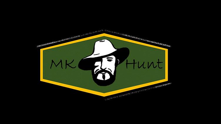 MK-hunt Logo Fertig .png