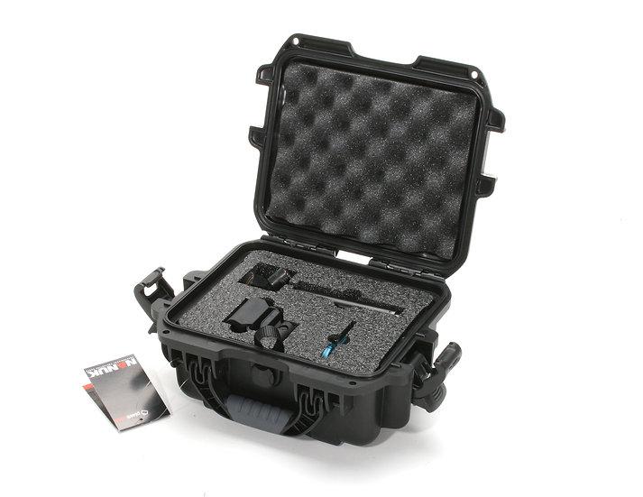 Nanuk Small 905 Case