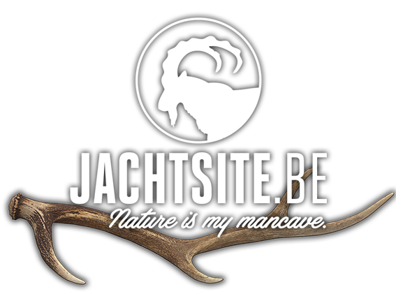 Jachtsite.be