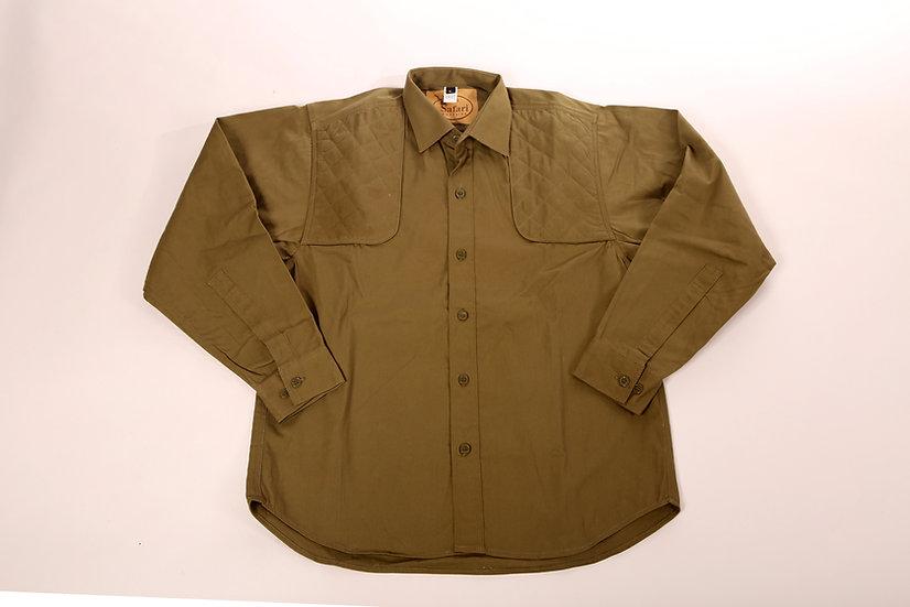 PH Safari Shirt