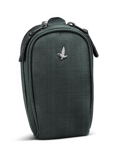 FBP-M Field Bag Pro Medium