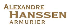 Gunmaker Alexandre Hanssen