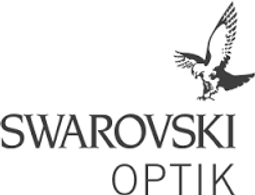 Swarovski Optik Logo