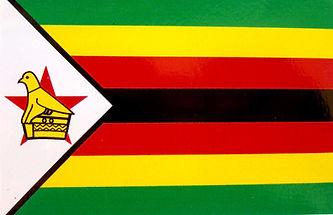 Zimbabwe_Flag3.jpg