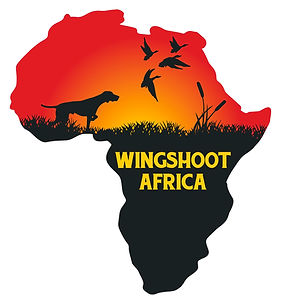 Wingshooting in South Africa
