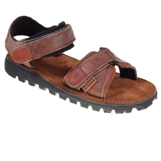 Courteney adventure sandals