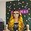 "Thumbnail: 22 "" Frontal Wig ""SUNSET"" 🌅"