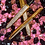 Thumbnail: Eyelash/Eyeliner Glue Pen