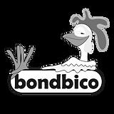 postsbondbico_edited.png
