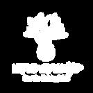 Logo_bco.png