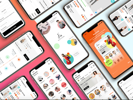 Mobile Commerce: Sua empresa já está fazendo?