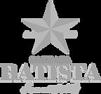 Logo%2520Batista_edited_edited.png