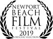newport beach ff laurels 2019.png