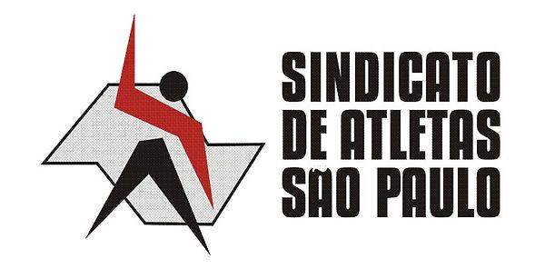 SINDICATO HORIZONTAL FUNDO BRANCO.jpg