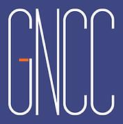 GNCC_Logo.png