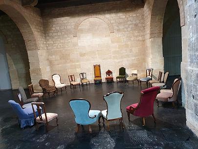 Supervision Bordeaux.jpg