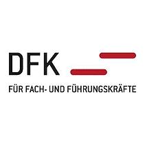 Coaching   Www.reiprichundkollegen.com   Niedersachsen