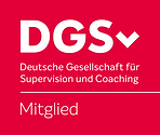 DGSV.png