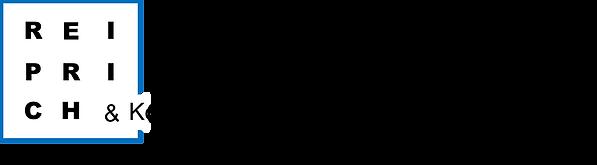 Reiprich & Kollegen offizielles Logo.png