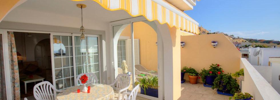 3 Habitaciones - El Madronal  (3).jpg