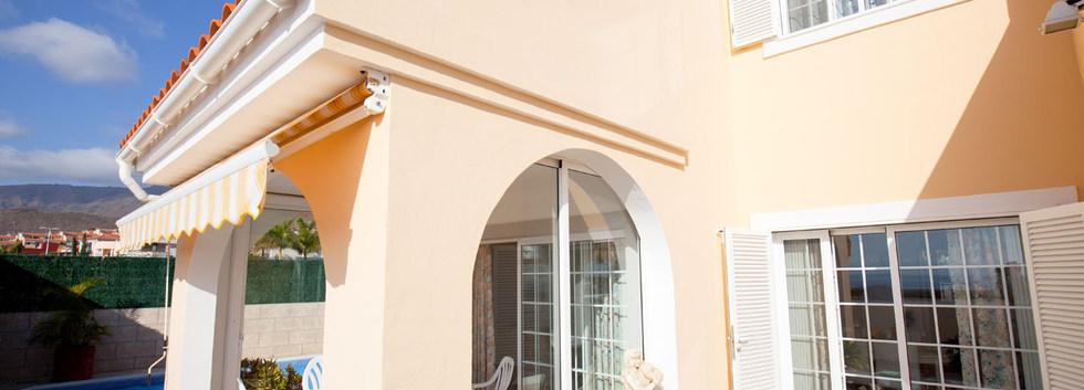 3 Habitaciones - El Madronal  (7).jpg