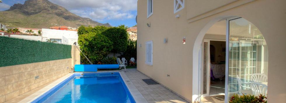 3 Habitaciones - El Madronal  (4).jpg