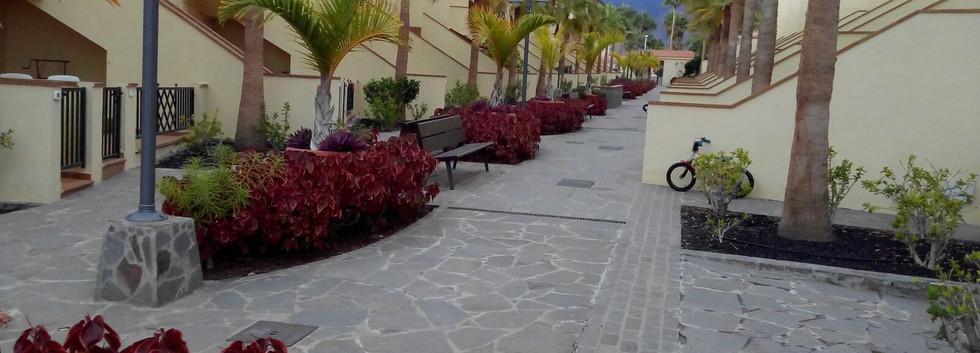 Bellamar II-Playa del Duque € 225.950