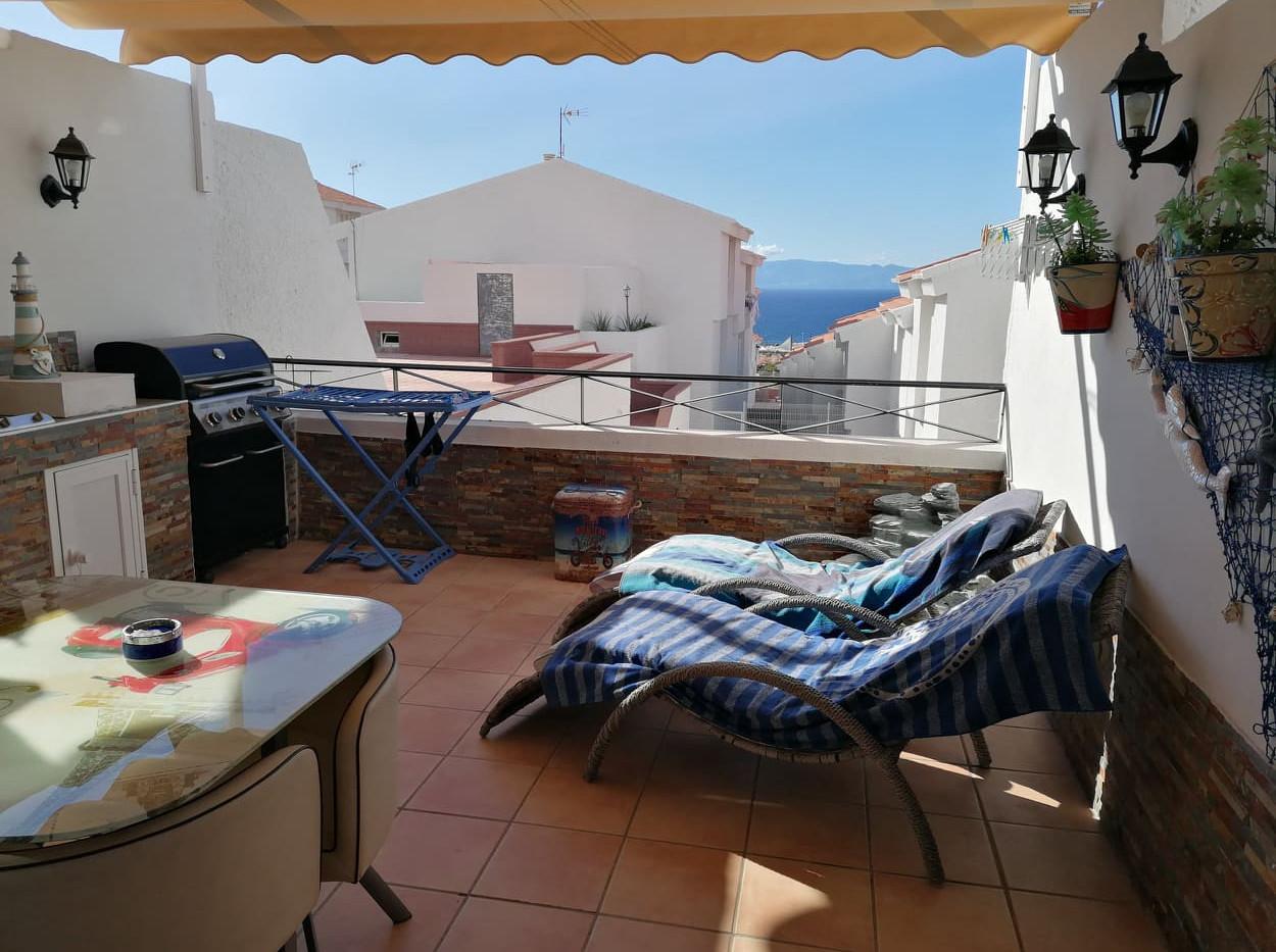 Villas Canarias (21).jpg
