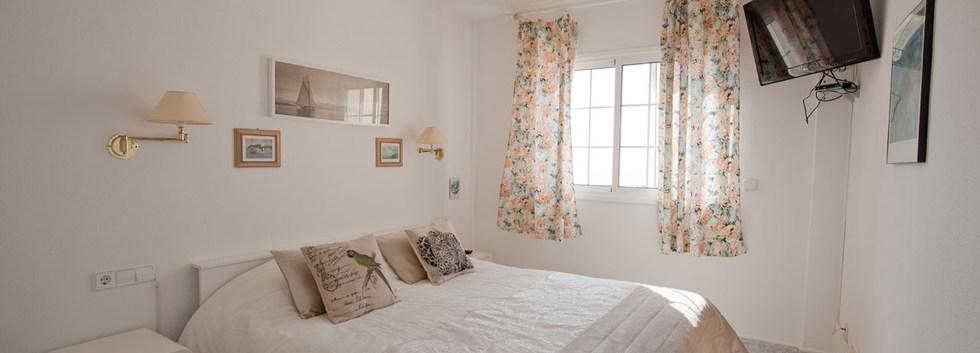 3 Habitaciones - El Madronal  (16).jpg