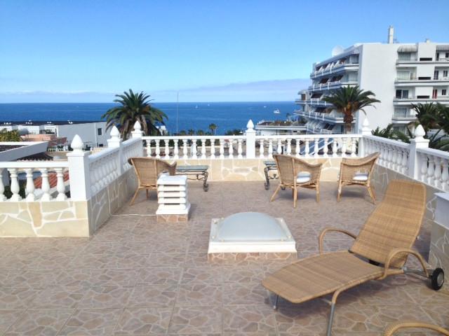 Villaflor Playa de Las Americas (9).jpeg