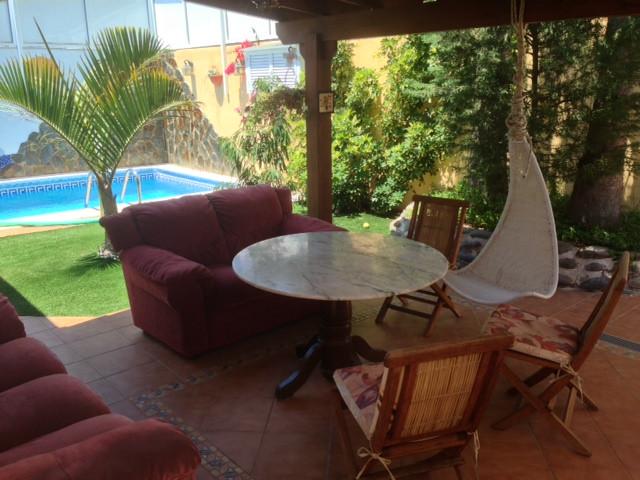 Villaflor Playa de Las Americas (12).jpe