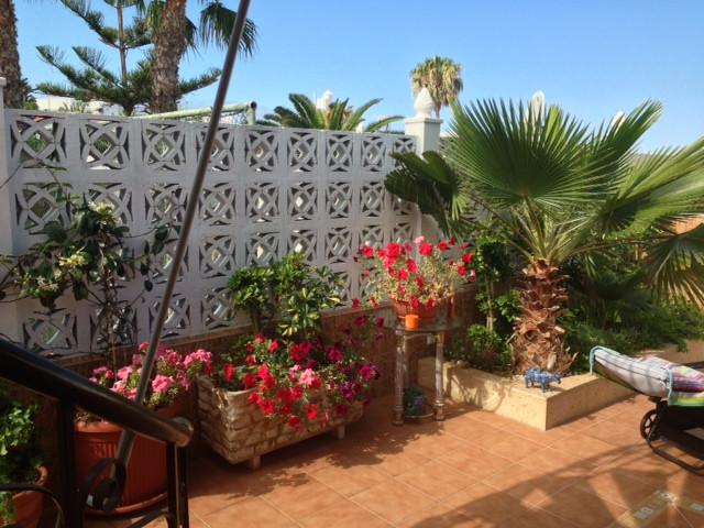 Villaflor Playa de Las Americas (7).jpeg