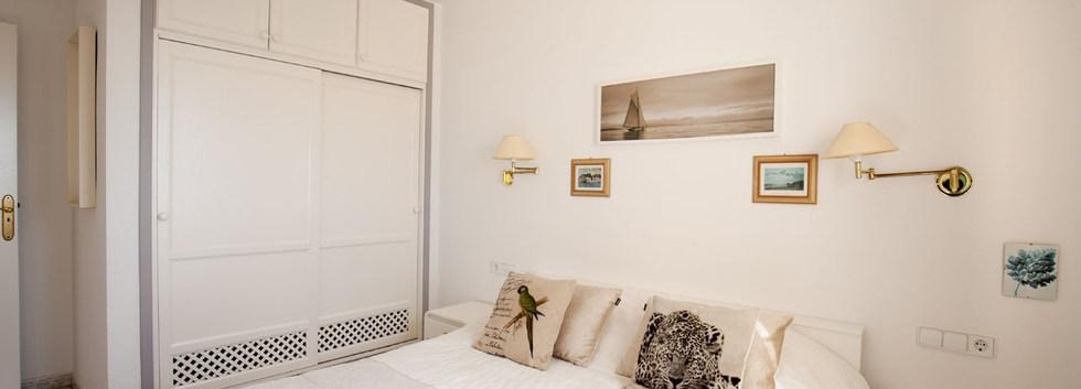 3 Habitaciones - El Madronal  (11).jpg