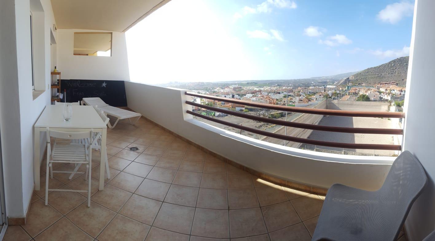 Residencial Sol