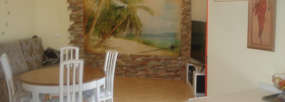 Summerland 2 habitaciones (21).JPG