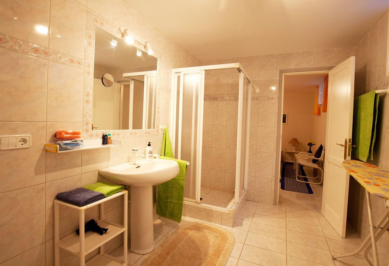 3 Habitaciones - El Madronal  (15).jpg