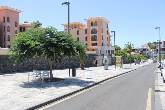 Playa del