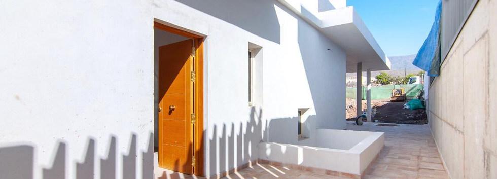 Villa 5 dormitorios El Madroñal