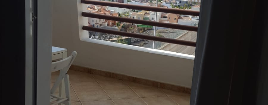 Residencial Sol