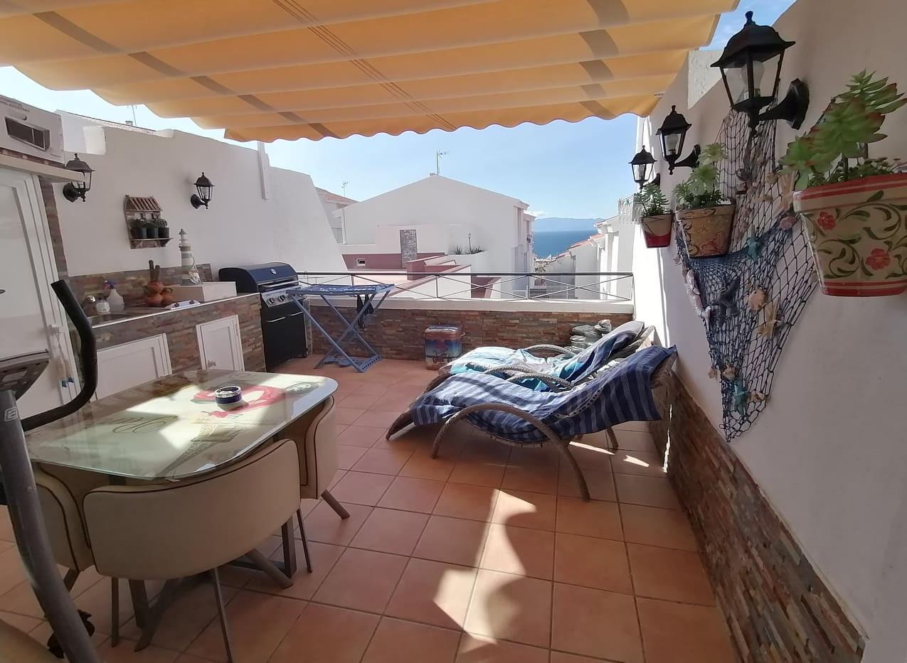 Villas Canarias (18).jpg