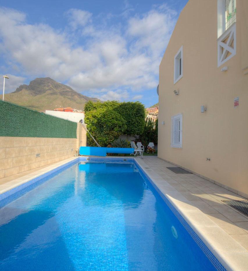 3 Habitaciones - El Madronal  (13).jpg