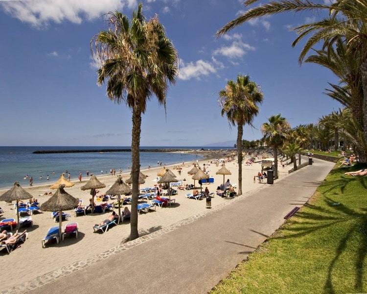 Compostela Beach Golf 2 (27).jpg
