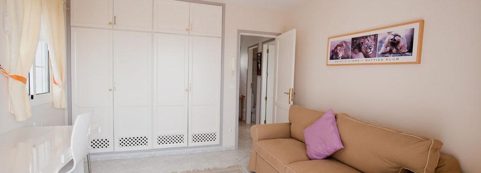 3 Habitaciones - El Madronal  (14).jpg