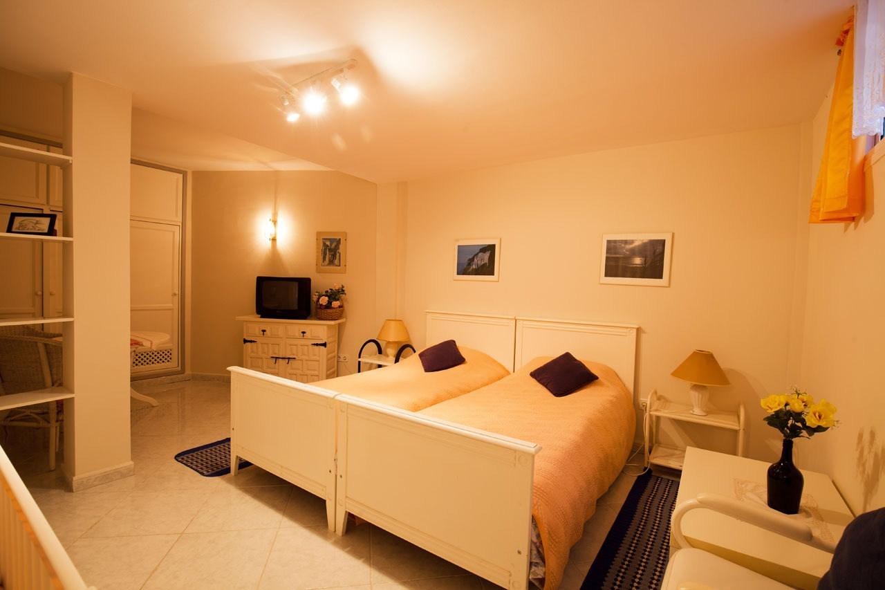 3 Habitaciones - El Madronal  (12).jpg