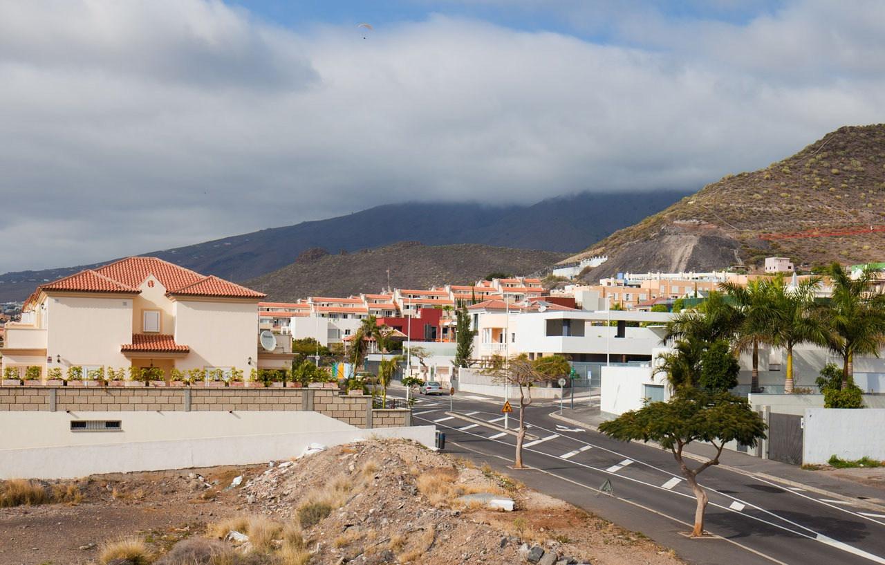 3 Habitaciones - El Madronal  (10).jpg