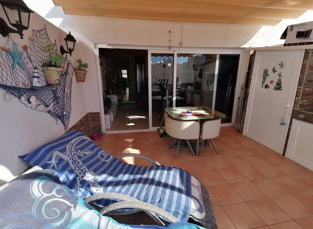 Villas Canarias (27).jpg