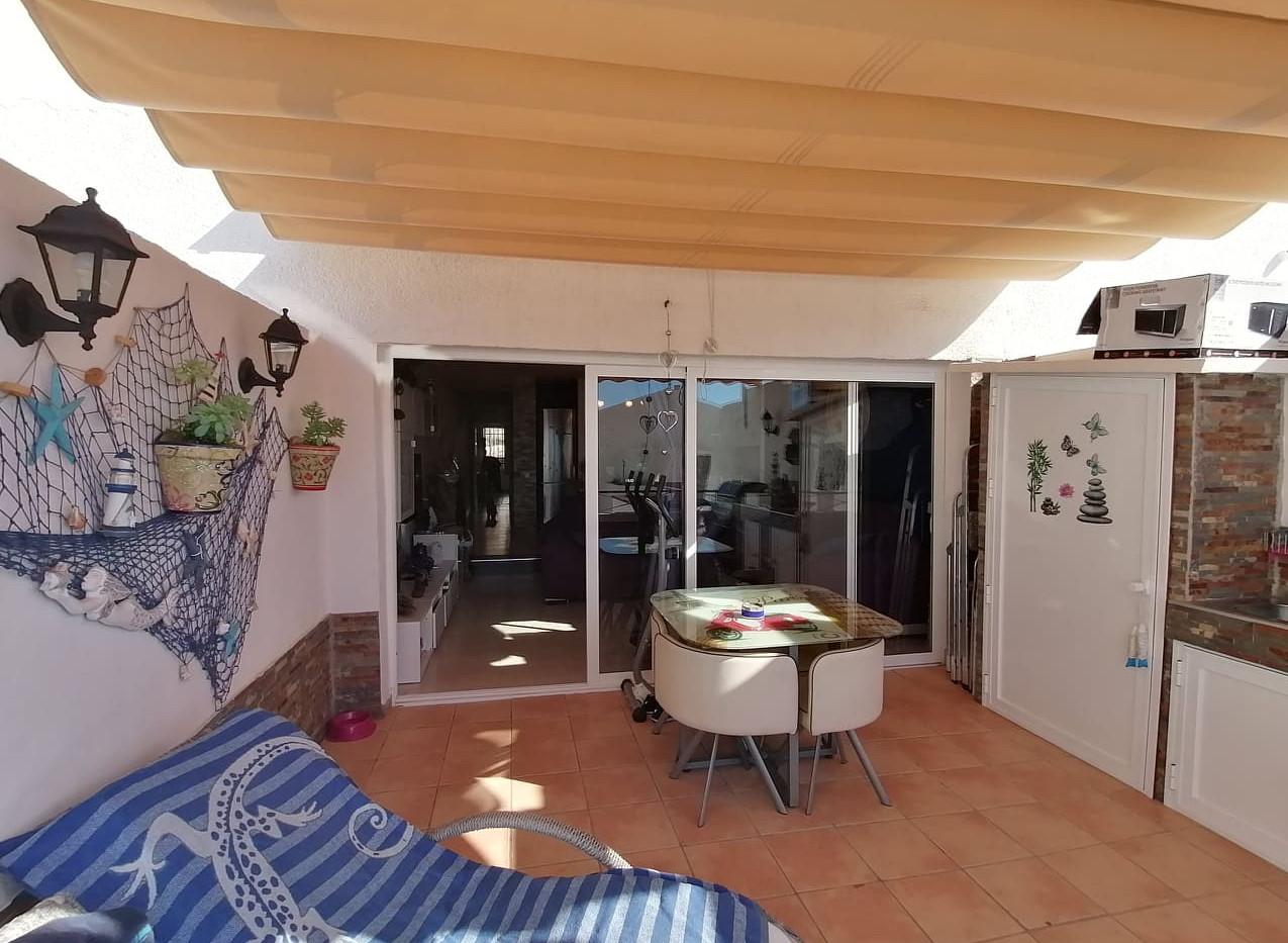 Villas Canarias (16).jpg
